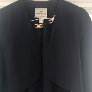 Joseph Ribkoff evening dress 2 piece size 12
